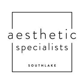 AestheticSpecialists_logo_black