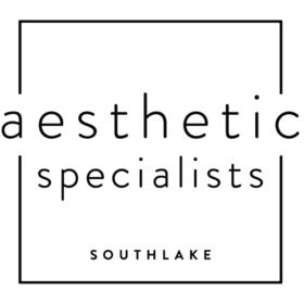 cropped-AestheticSpecialists_logo_black.png