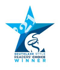 Southlake Style Article